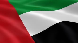 Official Implementation of UAE RoHS Legislation | SGS Hong Kong